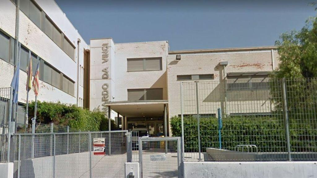 En cuarentena la directiva de un instituto de Alicante tras un positivo por Covid-19