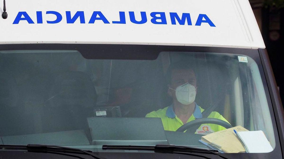 El calor y el coronavirus provocan 3.500 muertes más de las esperadas este verano
