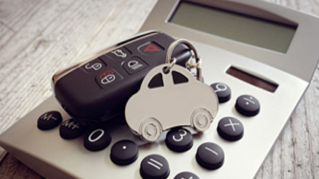 Renting o leasing