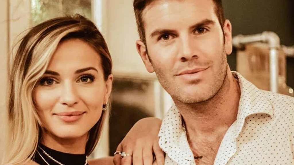 Jose y Adelina han roto: de su amor indestructible a la primera crisis tras su pedida de mano