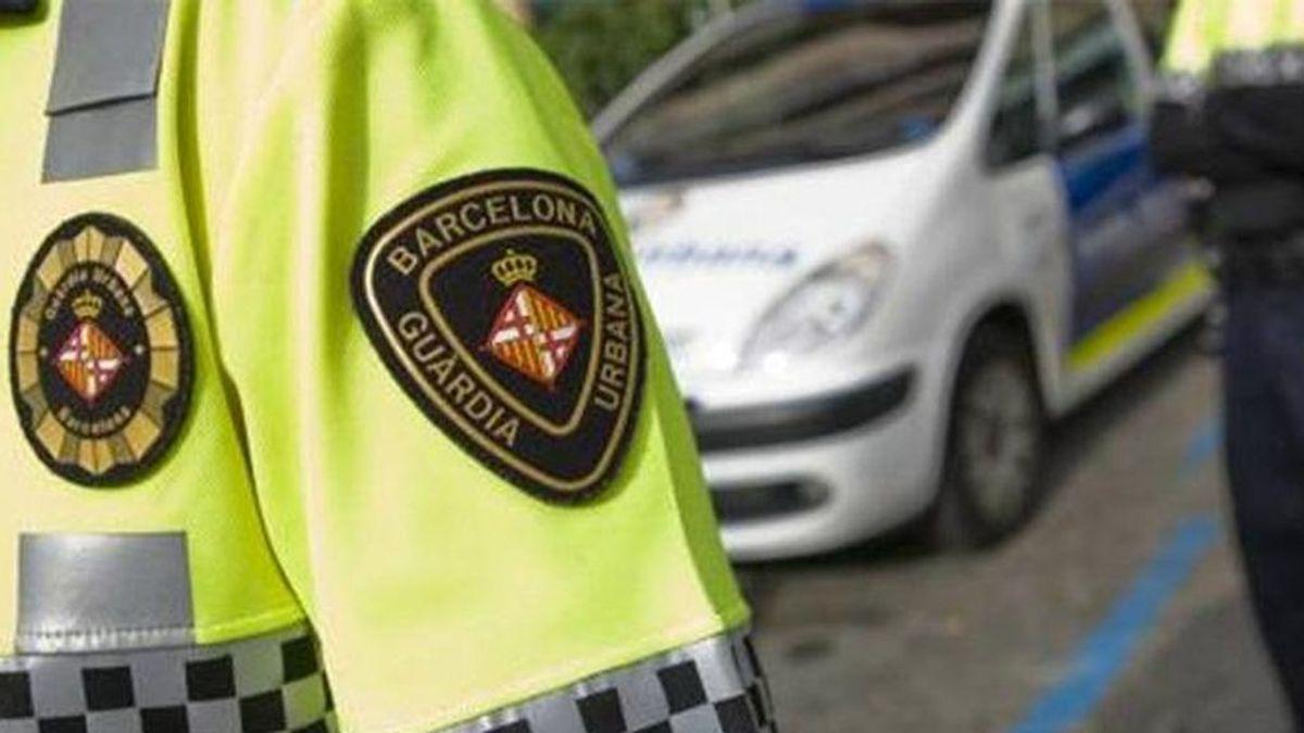 Dos detenidos en Barcelona por robar en pisos de mujeres y masturbarse ante una de ellas