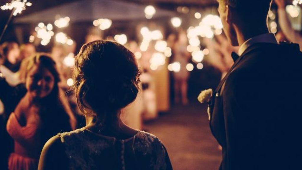 Canciones de boda: un temazo para cada momento.