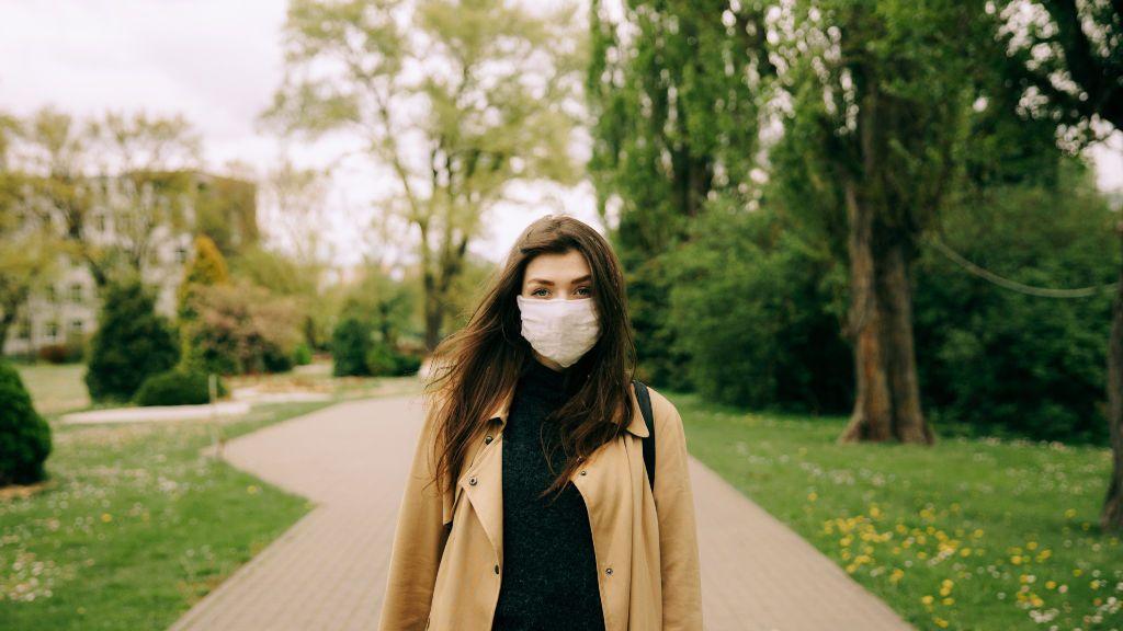 Cómo ayudar a una persona con secuelas psicológicas por el coronavirus