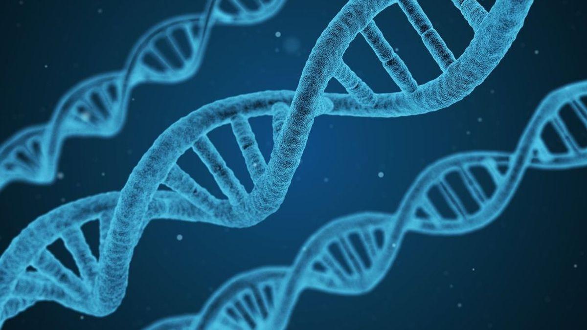 CRISPR: la tecnología de edición genética que podría ser clave para el diagnóstico del coronavirus