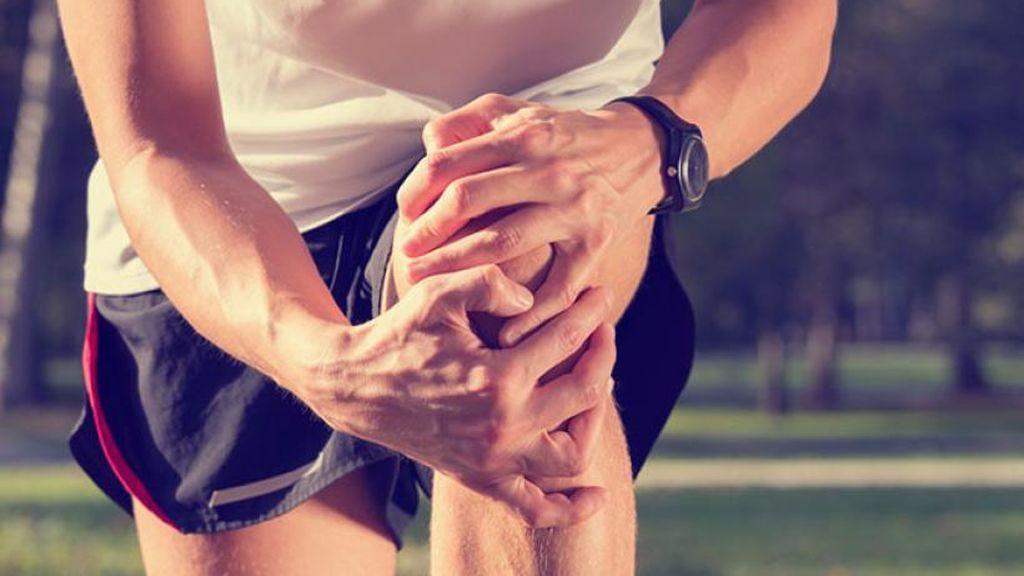 Remedios para reducir el dolor de rodilla