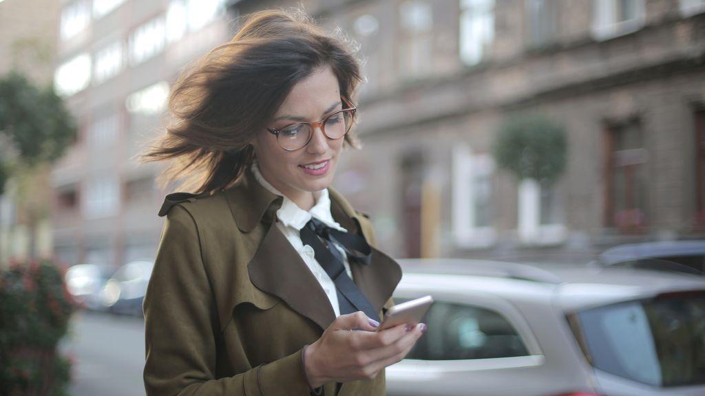 La guerra de las estrellas: las apps juegan con tus emociones para conseguir una buena puntuación