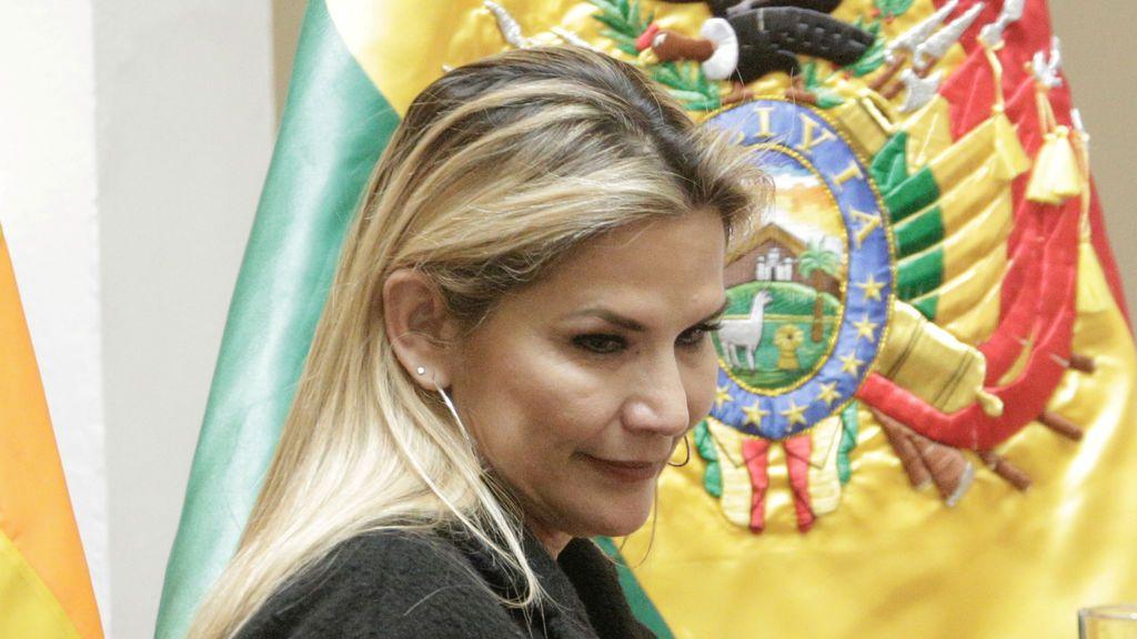 """Bolivia denuncia a Argentina en la OEA y ONU """"por injerencia en la política interior del país"""""""