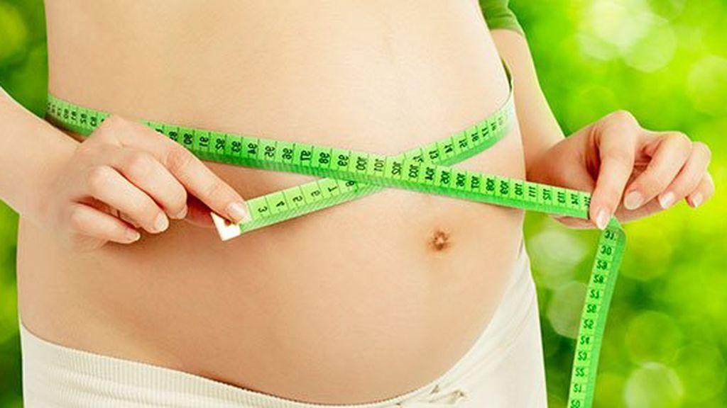 Aumento de peso en el embarazo: ¿cuánto es aconsejable engordar?