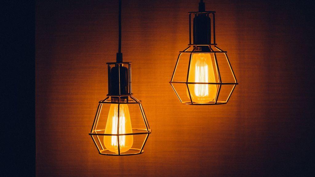 Seis consejos para mejorar el ahorro energético en casa