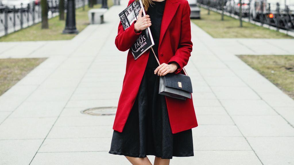 21 bolsos de bandolera todoterreno para la temporada otoño invierno