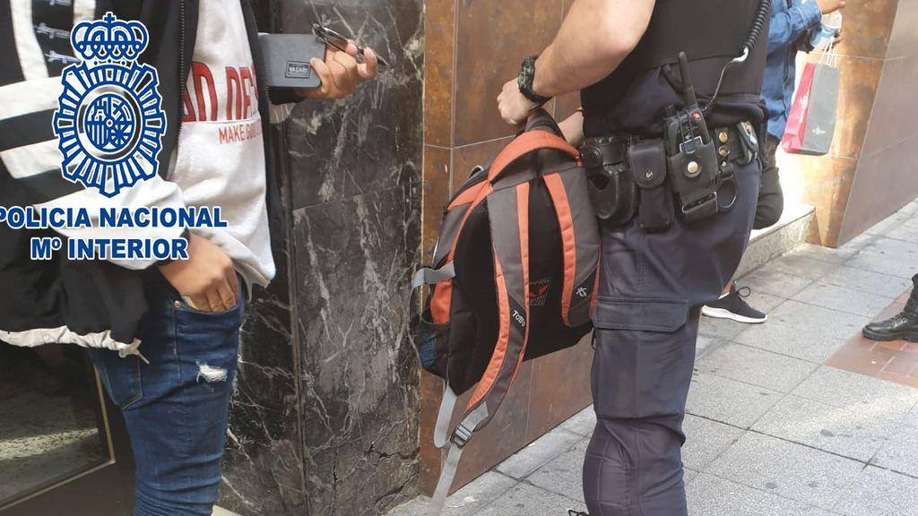 """La Fiscalía General denuncia un """"alarmante incremento """"de violencia sexual entre menores"""