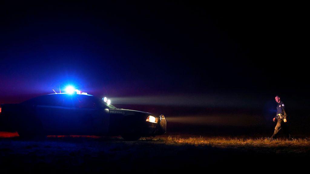 La policía de EEUU dispara a un niño de 13 años que sufre Asperger después de que su madre pidiera ayuda