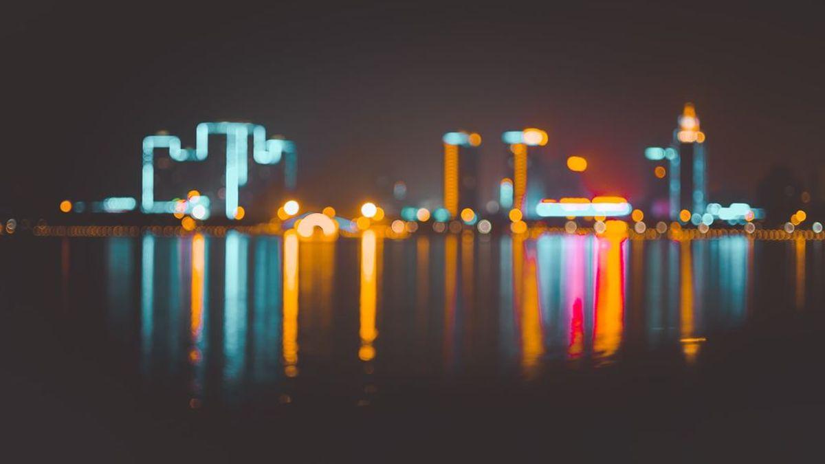 ¿Qué es una Smart city? Las ciudades más inteligentes y sostenibles del mundo