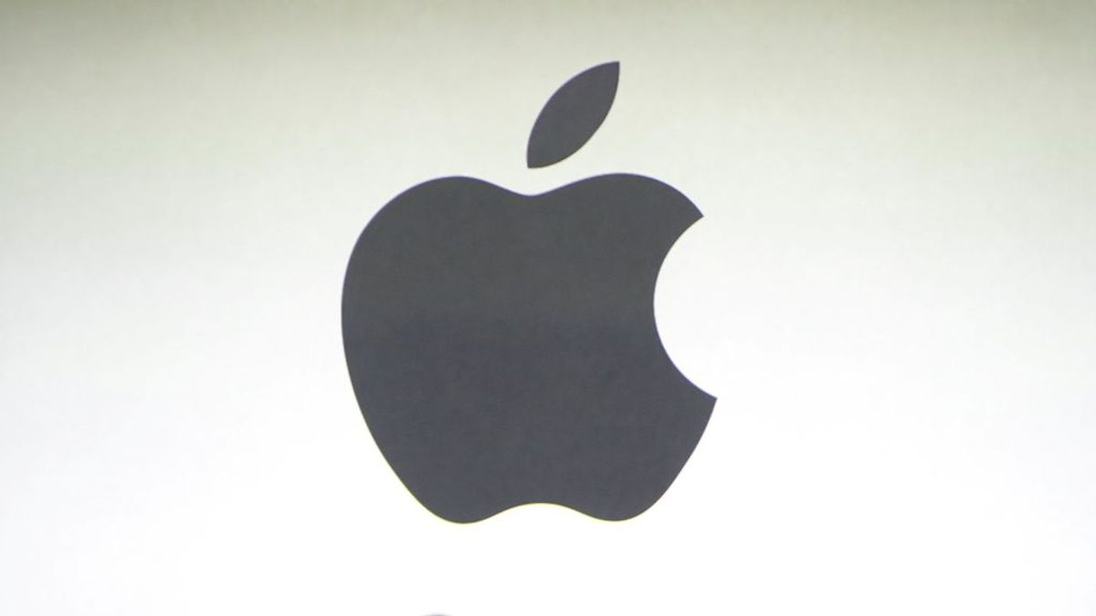 Apple presentará sus nuevos iPhone el próximo 15 de septiembre