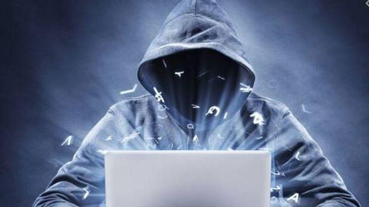 Vishing, pishing y las ciberestafas que nos acechan en la vuelta al trabajo
