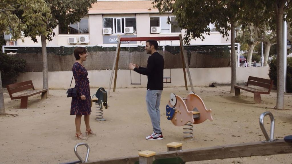 "Cesc se reencuentra con su pasado volviendo a Arenys de Mar: ""Nunca pensé que quería ser futbolista profesional"""