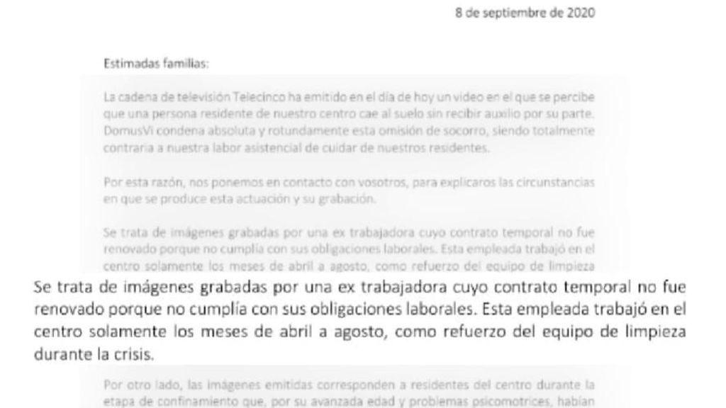 2020_09_08-1808-REC_Cuatro_REC.ts.0x0.143962968435300