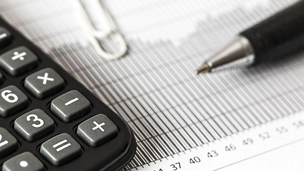 Las bonificaciones y reducciones del Impuesto de Sucesiones y Donaciones son exclusivas de cada comunidad.