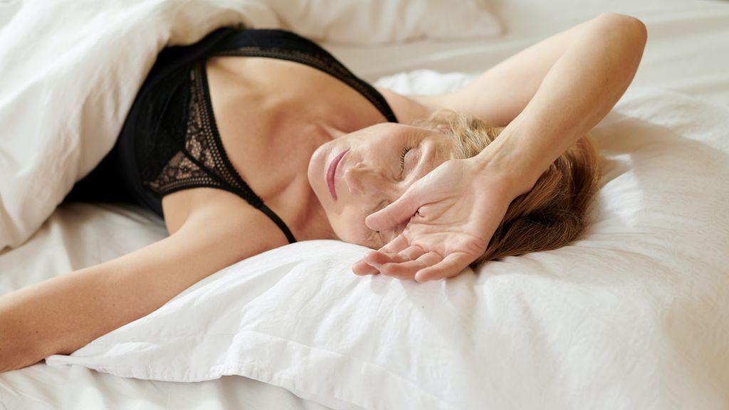 No está prohibido, pero tampoco recomendado: por qué dormir con tampón puede ser peligroso