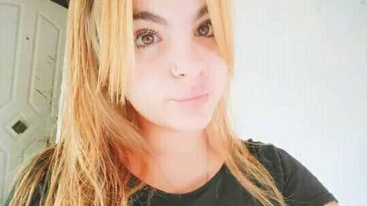 Encuentran muerta a una niña de 14 años que desapareció tras ir a una fiesta