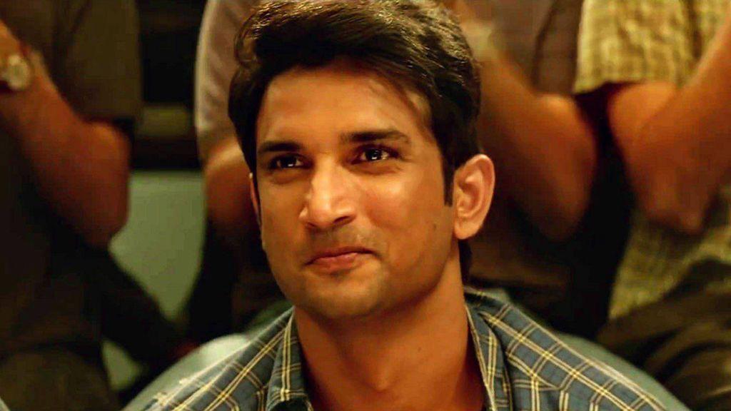 La misteriosa muerte de una estrella de Bollywood: acusan a su novia de llevarle al suicidio