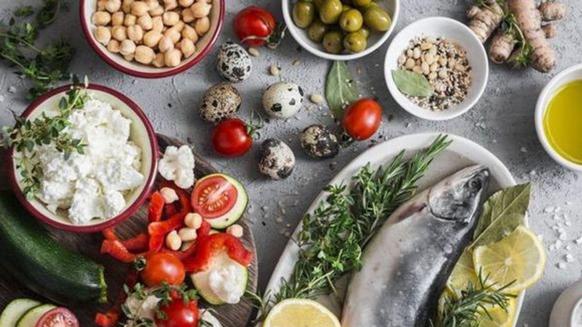 """La AESAN ve """"muy improbable"""" que los alimentos transmitan el coronavirus"""