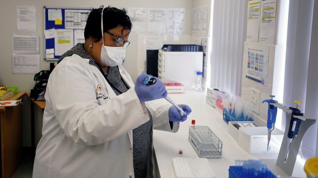 Beneficios de la vacuna de la tuberculosis como alternativa mientras llega la de la Covid