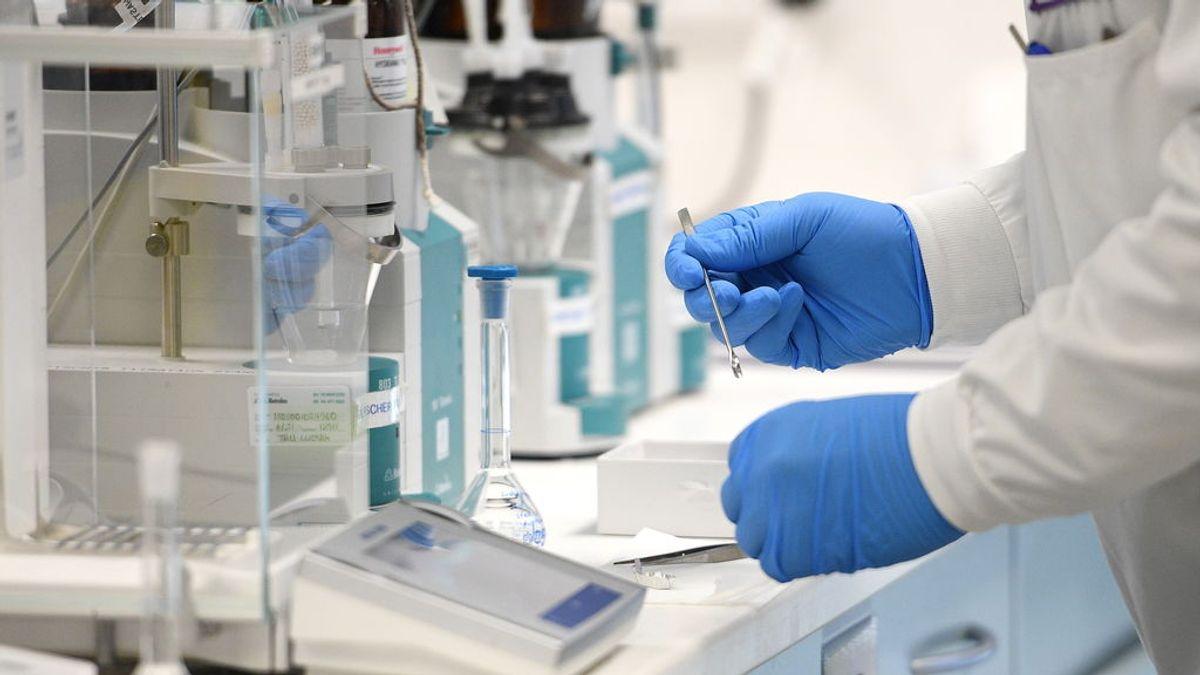 La OMS cree que la vacuna contra el coronavirus no estará disponible masivamente antes de 2022