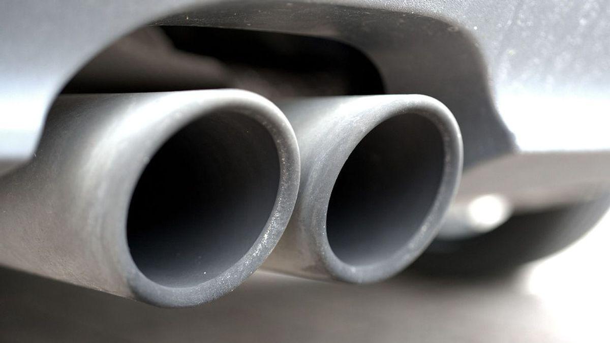 No es tan complicado: aprende a quitar y evitar la carbonilla de tu coche diésel