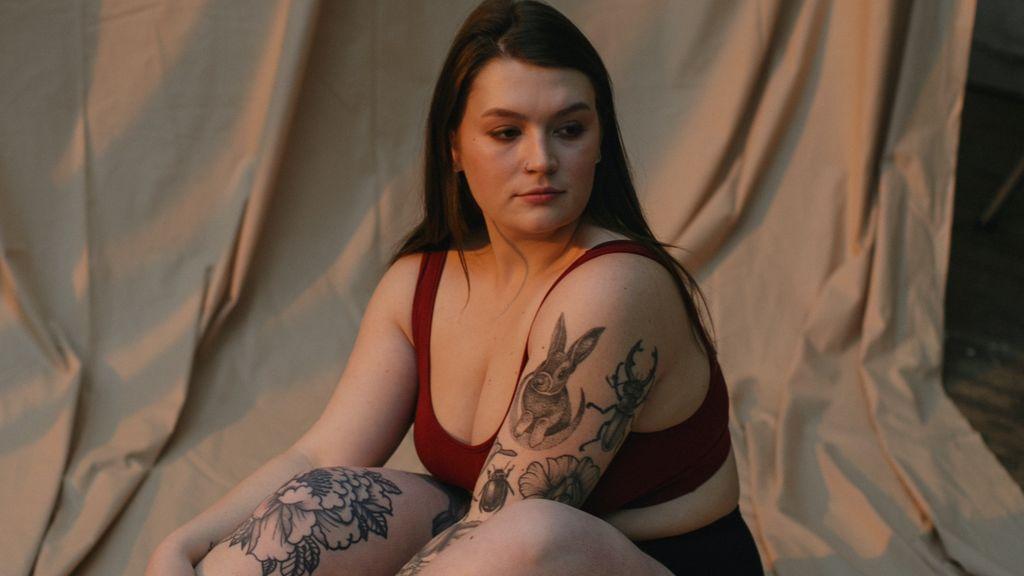 Body neutral, el nuevo movimiento social en el que la belleza y la autoaceptación ya no importan tanto