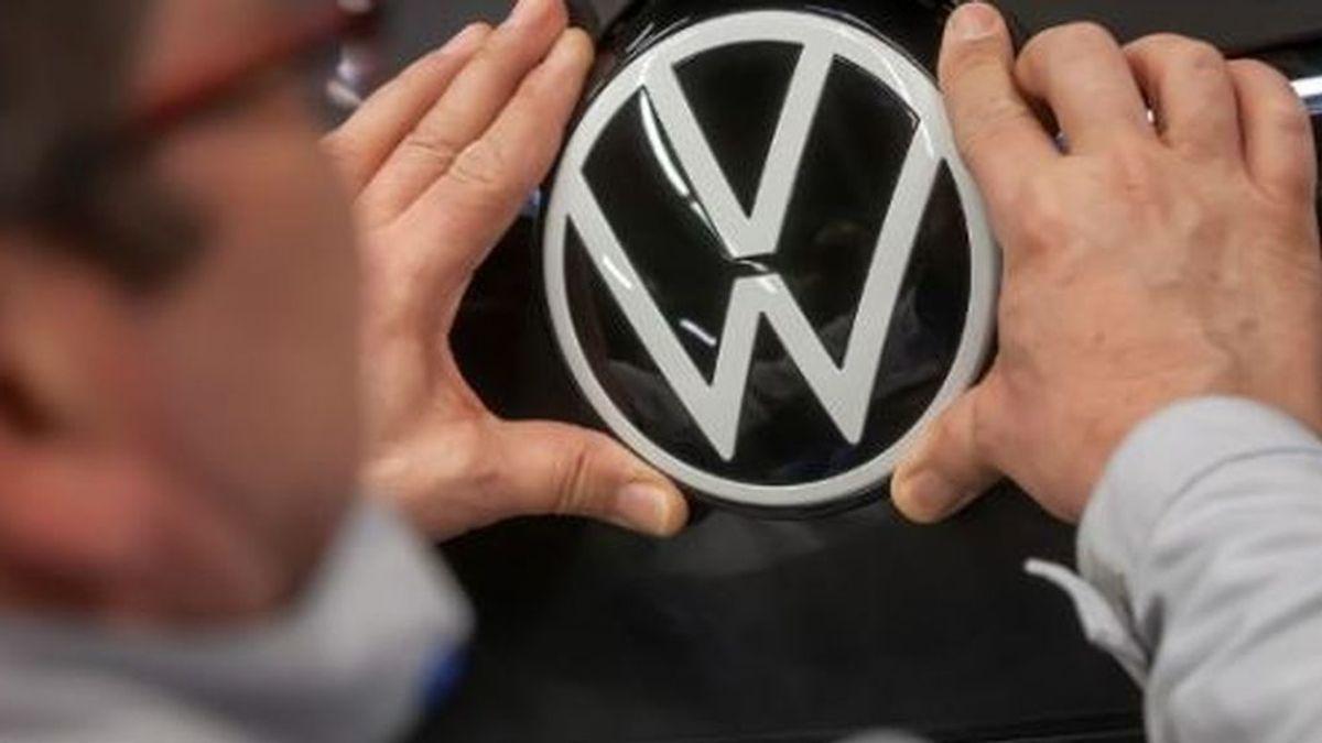 Caso dieselgate:  Alemania juzgará al expresidente de Volkswagen por falsear las  emisiones contaminantes