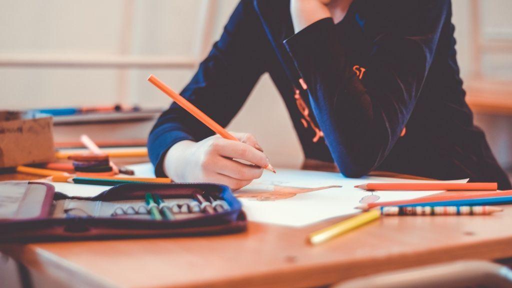 Del profesor particular a los 'pandemic pods': alternativas para suplir las carencias educativas en la era covid