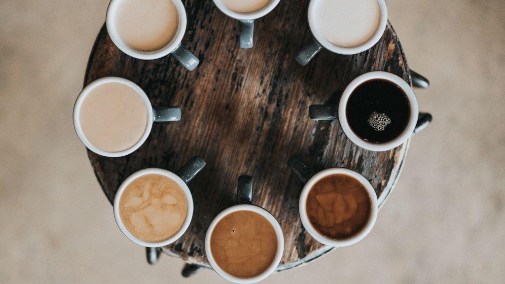 Ni van al contenedor amarillo ni deben vaciarse: cómo reciclar correctamente las cápsulas de café