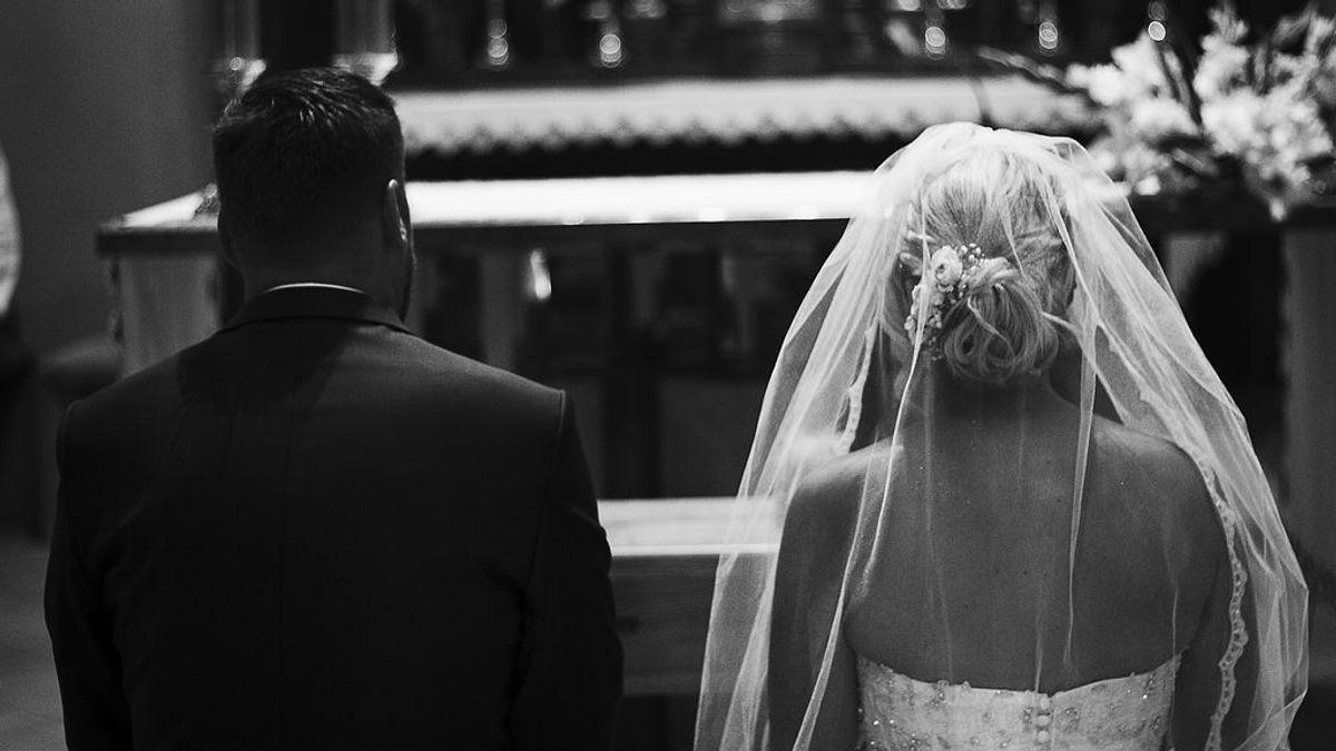Una boda en Estados Unidos provoca un brote de coronavirus con más de 140 contagiados