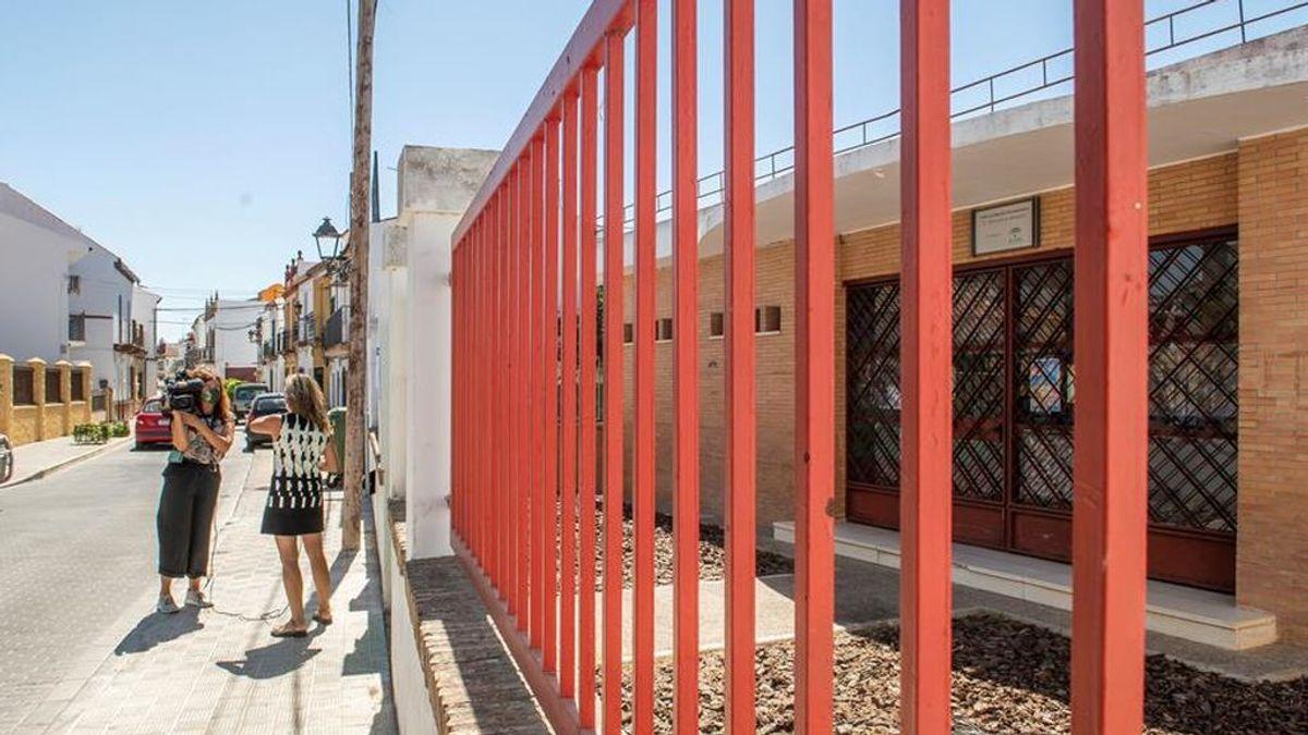 Cierra la guardería Yurumi en Sevilla tras detectarse el positivo de un niño