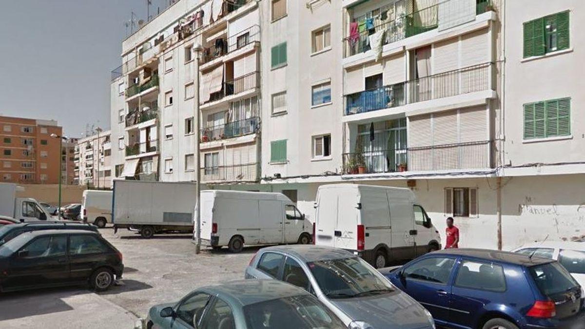 Baleares aísla cuatro barrios de Palma, con 23.000 vecinos