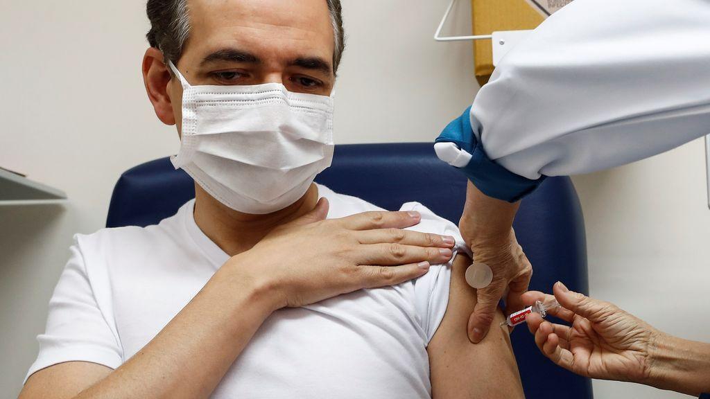 El retraso en la vacuna de Oxford no es un revés sino una garantía, según los investigadores