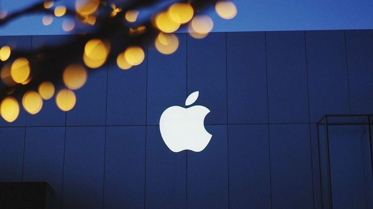 Apple contrademanda al desarrollador de 'Fortnite' por incumplimiento de contrato