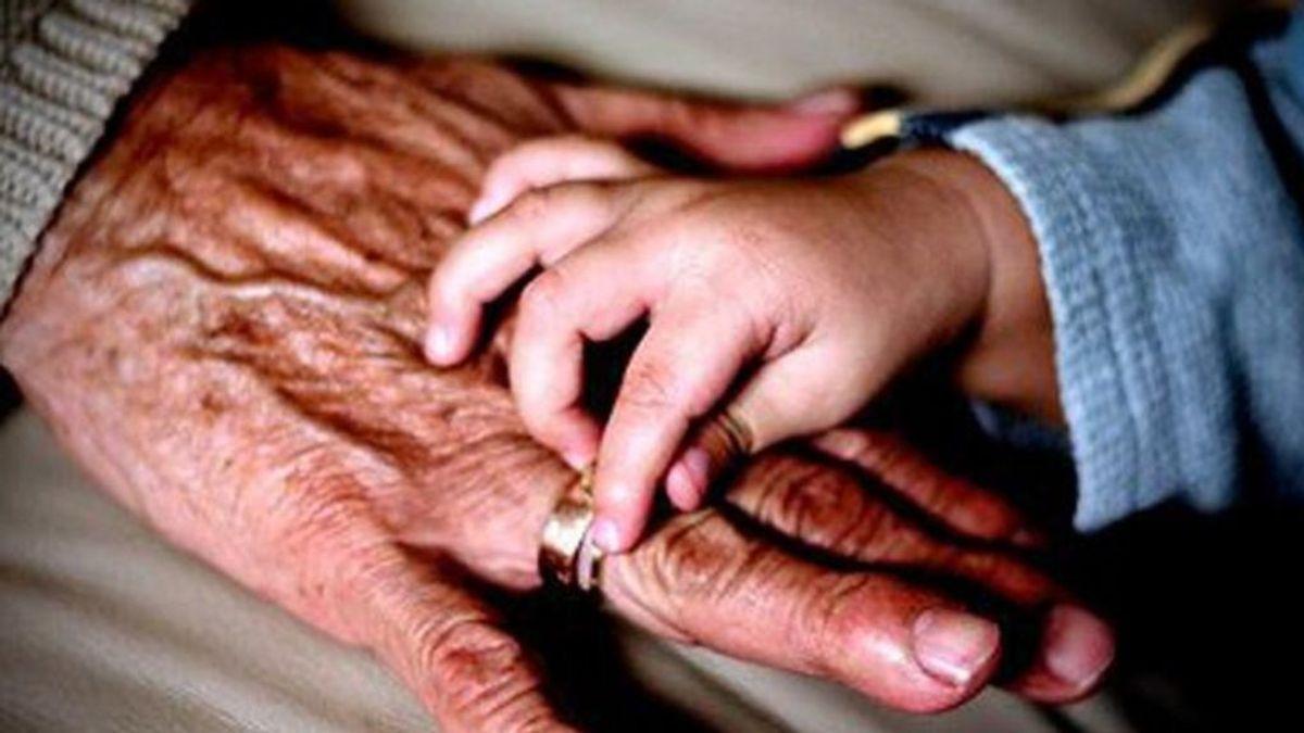 La carta de los abuelos de España a Pedro Sánchez