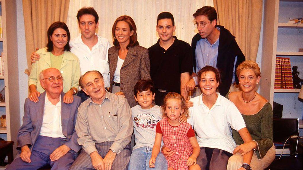 medico-familia (1)
