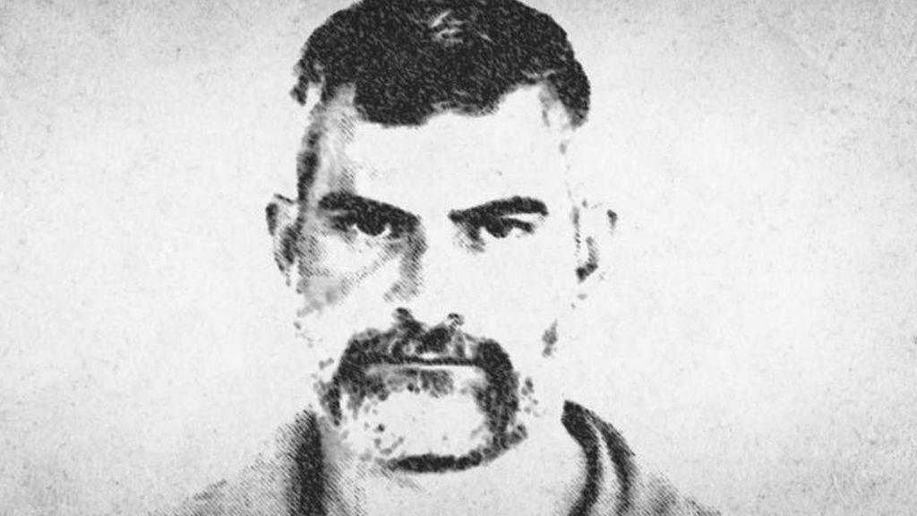 """Las primeras declaraciones de Asdrúbal tras ser detenido, en exclusiva: """"Fue una tontería, no robé nada"""""""