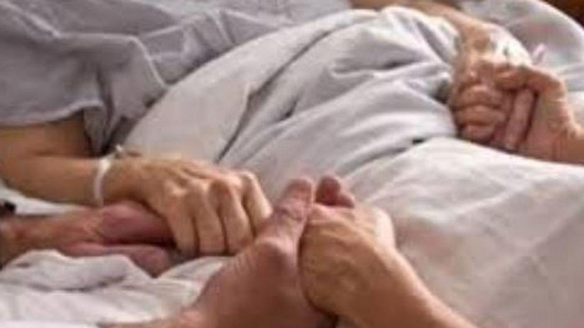 La ley de eutanasia vuelve al Congreso con los 'no' anticipados de PP y Vox