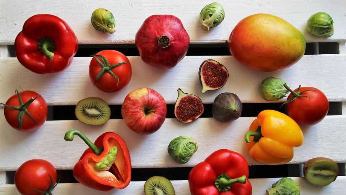 Dieta depurativa hepática: alimentos para mantener tu hígado sano