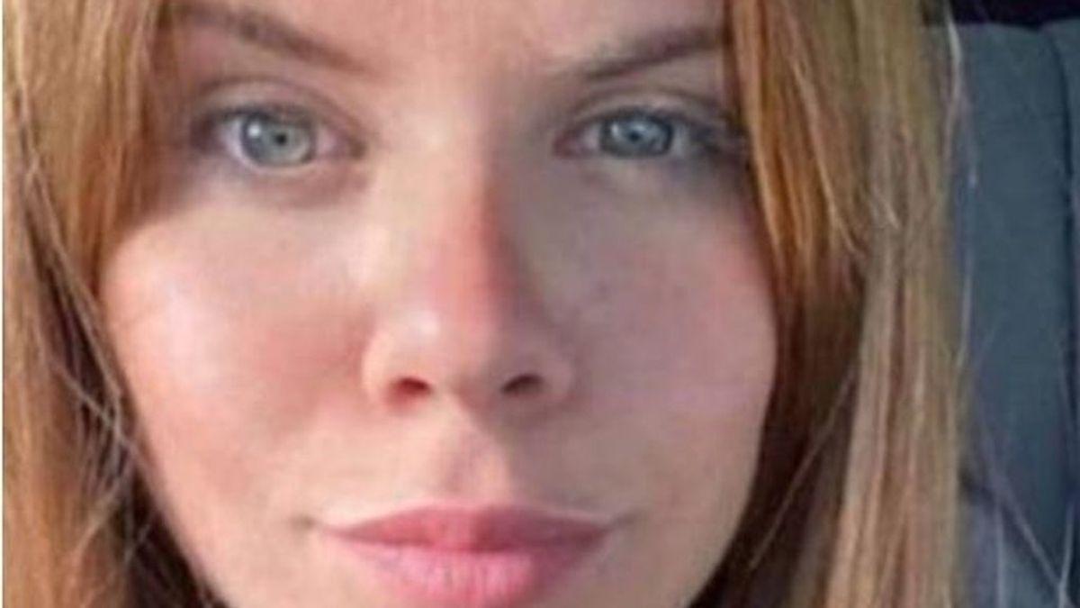 Buscan a la joven desaparecida en Rivas en un monte próximo adonde fue vista la última vez