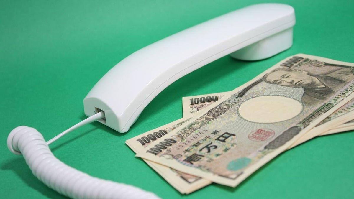 Los yenes y los francos suizos fueron las divisas más populares.