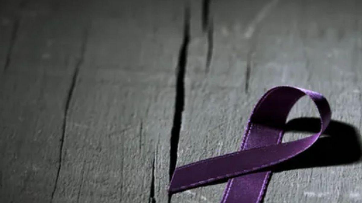 Más de 1,6 millones de niños en España vive en hogares con violencia machista