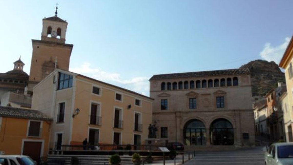 Murcia confina Jumilla que vuelve a la fase 1