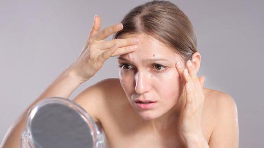 Eso sí, habrá que tener especial cuidado ya que puede enrojecer la piel.