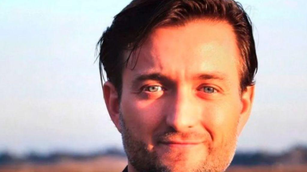 Tomás Pueyo, el nostradamos del coronavirus, alerta de nuevo sobre la situación en España