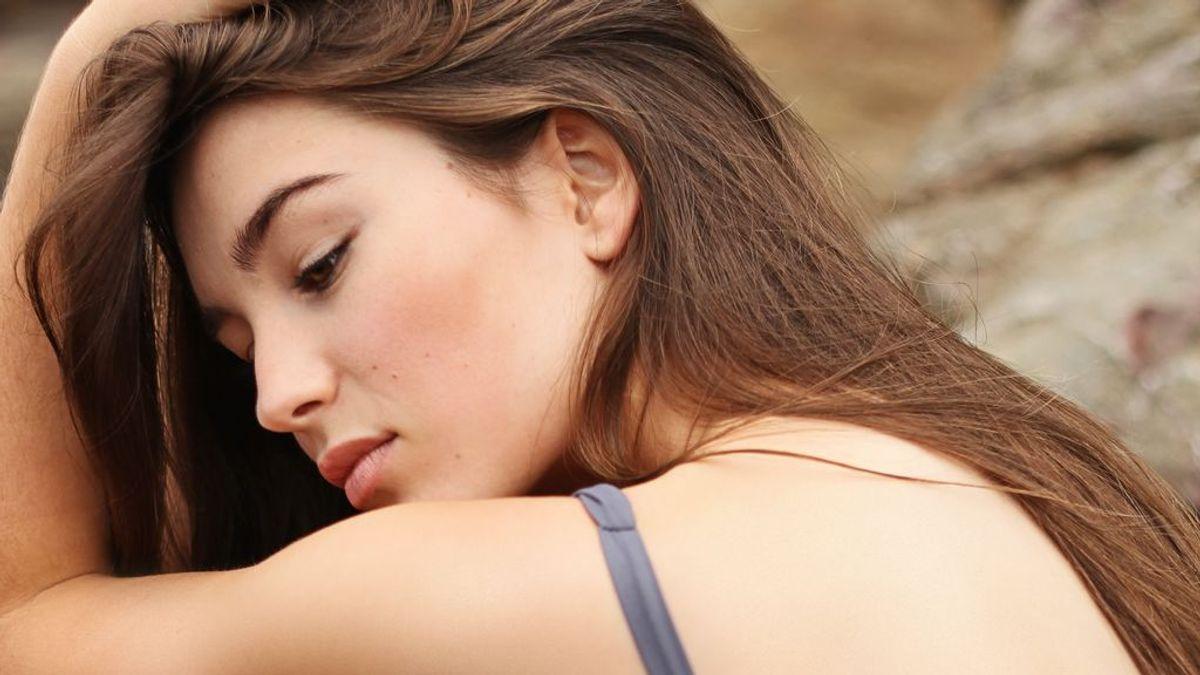 Una de cada diez mujeres lo sufren: qué es la frigidez y por qué es un concepto machista